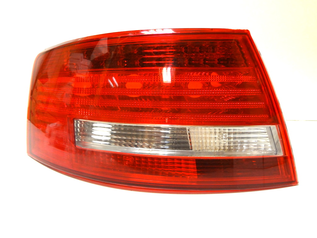 Audi A6 4f2 C6 2004 2011 Saloon Rear Tail Signal Indicator