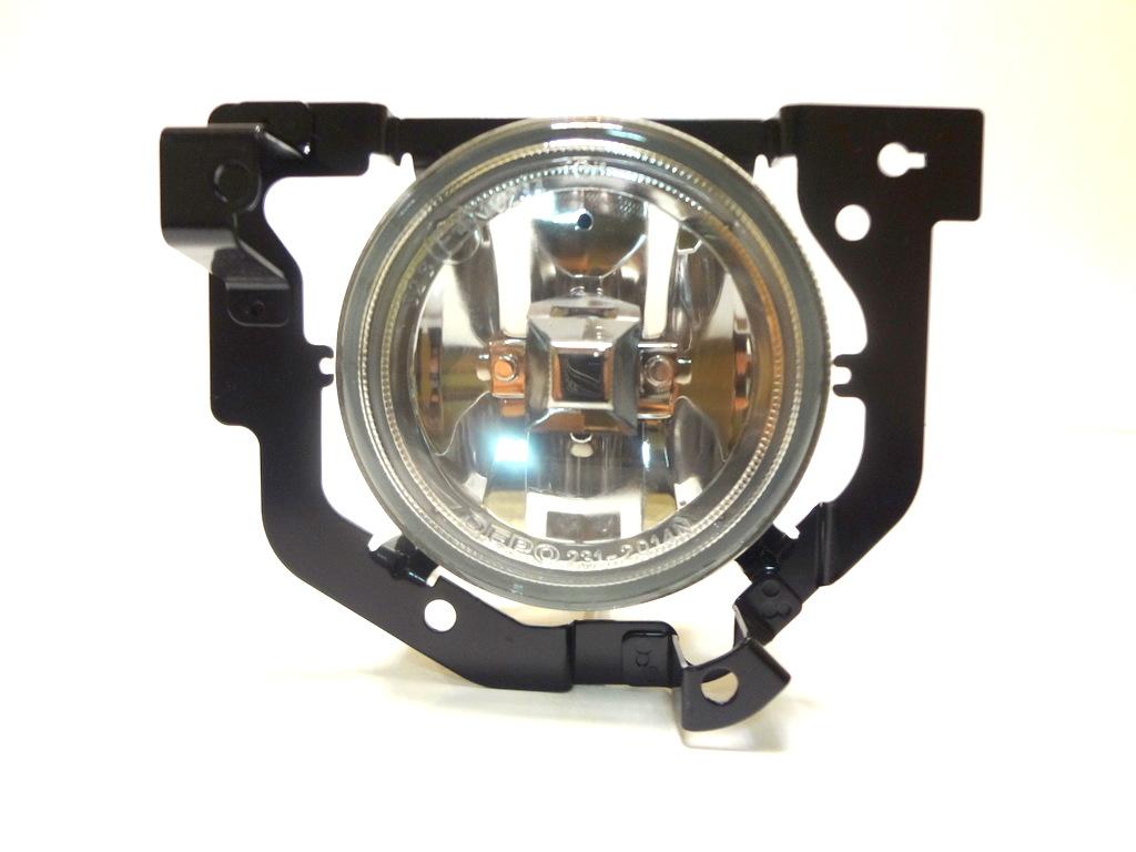 Suzuki Vitara 98-02 Grand XL-7 Right and Left foglights ...