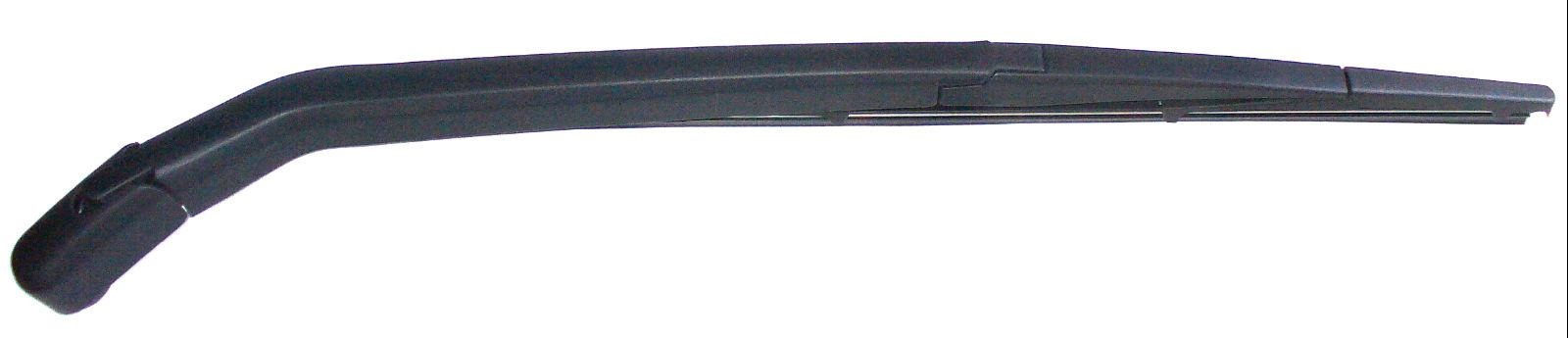 Toyota Camry Windshield Wiper Size 2185 further 8530690 also Brake Light Wiring3 likewise Xc90 Fuse Box Diagram as well Interesting. on change toyota sienna rear window wiper blade