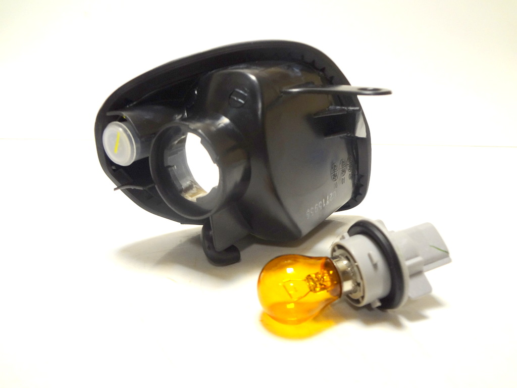 Wiring Diagram Further 1997 Bmw Brake Light Wiring Diagram On E36