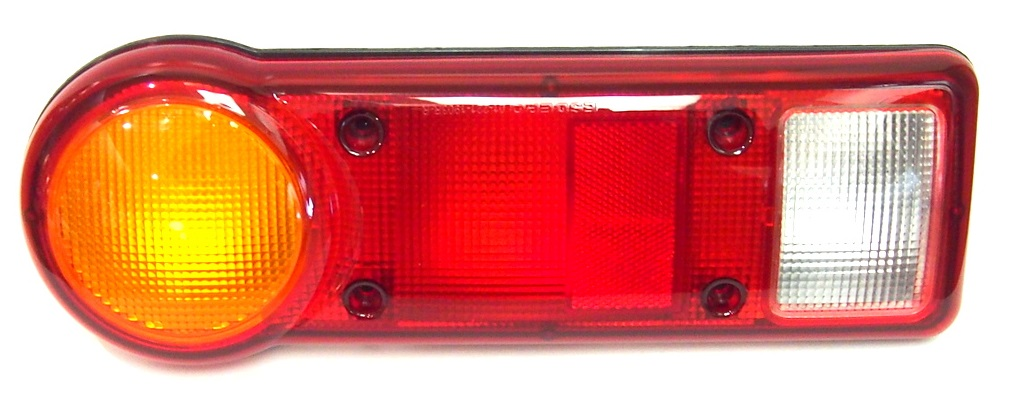 Rear Right Tail Signal Lights Lamp LHD fits HYUNDAI SHEHZORE H100 TRUCK 96-2003